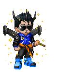 xX ToX1c 13e4r Xx's avatar