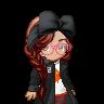 Brasstastic's avatar