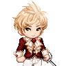 Akisu Rai's avatar