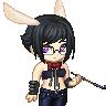 Kyonaii's avatar