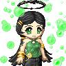 Ephemeral Hope's avatar