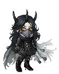 GiovannieStorm's avatar