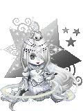 AriNaomi's avatar