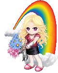 Mimisi Setsuai's avatar