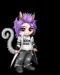 Raven Shadowsoul's avatar