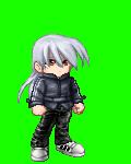 hack01000's avatar