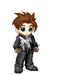 Kryptos81's avatar