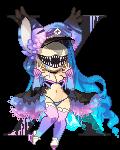 Ultima Vita's avatar
