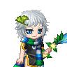 Reborn_Ace's avatar