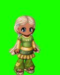 Terrapath's avatar