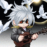 sap_fier's avatar
