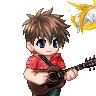 vghost_follower's avatar