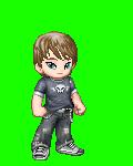 Jushper's avatar