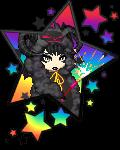 Forever Unstoppable's avatar