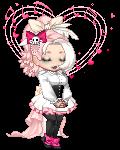 majaflava's avatar