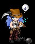 SpiritMasque's avatar