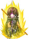 ii_DeathRecon_ii's avatar