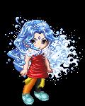 G.Ober's avatar