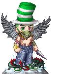 OG-Po-Pimp's avatar