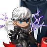 Sunny Dei 2nd's avatar