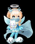 Hexed_Vampire_Pixie's avatar