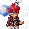 KRATOSBIZNATCH's avatar