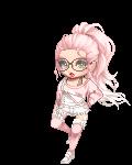 I Kachiko I