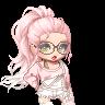 I Kachiko I's avatar