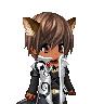 hinata _hyuga11's avatar