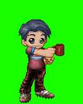 Social Tae's avatar