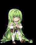 MsFireStarter17's avatar