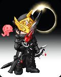 808dragon808's avatar