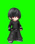 blaz-sto's avatar