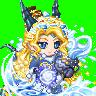 Mariko May's avatar