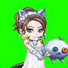 meco13's avatar