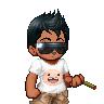 x-OhHellNo's avatar
