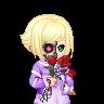 doodlebob7's avatar