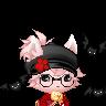 Znogo's avatar