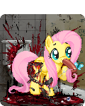 AAHHHHHHHHHHHHHHH's avatar
