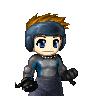 Y-DOC 1.0's avatar