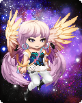 Lunar Serenity Oracle's avatar