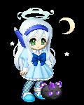 symphony fifth's avatar