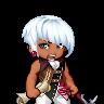 Milaird's avatar