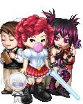 The Discipline of Revenge's avatar