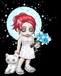 Seaine's avatar