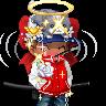 TayFthe3rd's avatar