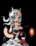 YouStoleMyTeddy x3's avatar