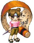 neji boothang tenten's avatar