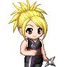 jumpgirl5's avatar