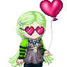 Ting-lan's avatar